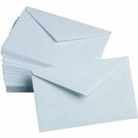 Passende enveloppen